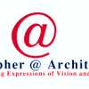 Christopher @ Architects LLC