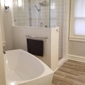 Mission Kitchen & Bath | Save Money by Getting Multiple Bids