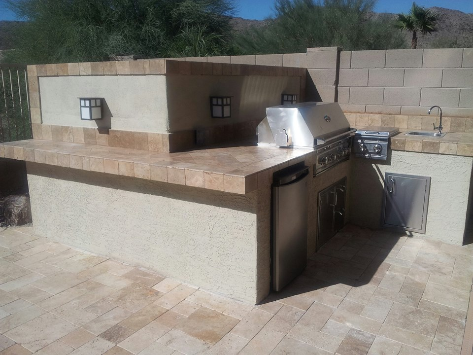 Genial Outside Living Concepts I Have Worked As A Landscape Designer U0026 Builder For  More Than 15