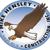 Mike Hensley Construction Inc