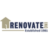 Renovate, Inc. (A Kenner Based Firm)