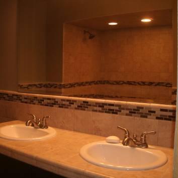AZ Home Repairs General Contracting CA Get A Bid BuildZoom - Bathroom remodel modesto ca