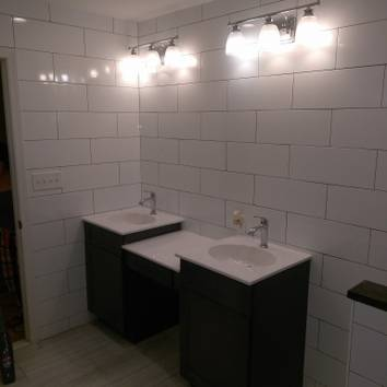 Hp Home Improvement Services Inc Photos