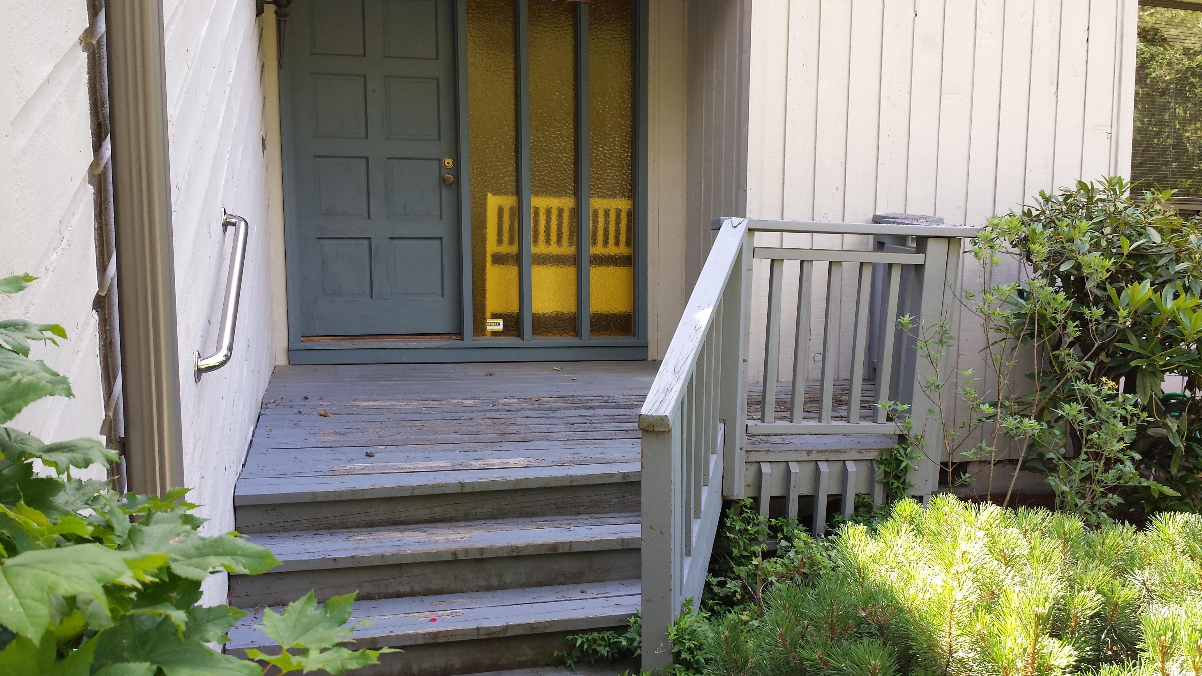 Bid on home improvement projects