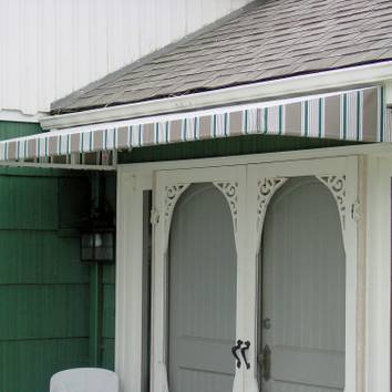 American Awning Patio Co Read Reviews Get A Bid Buildzoom