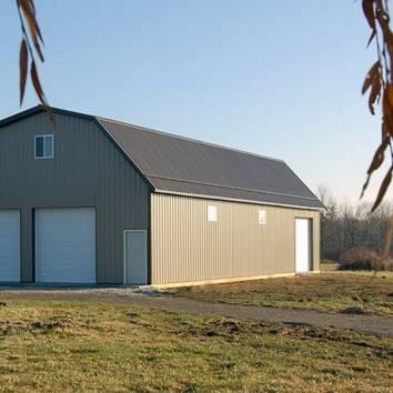 pole door prev barn solid direct next windows doors garage barns and