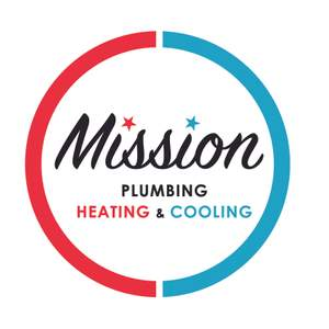 Mission Plumbing Heating And Cooling Ks Get A Bid Buildzoom