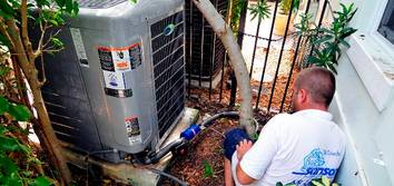 Sansone Air Conditioning | Save Money by Getting Multiple Bids