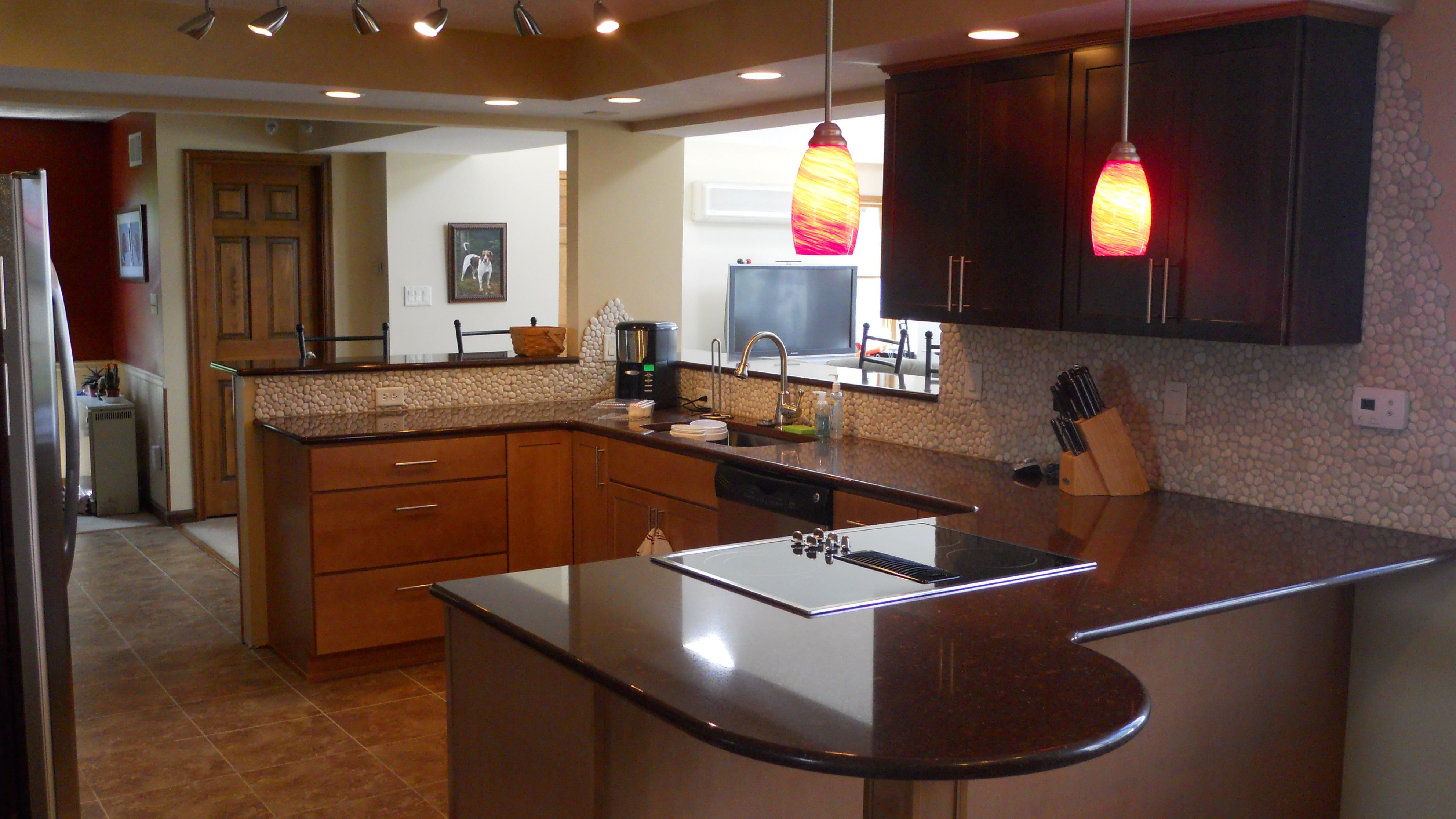 Ou0027Hanlon Kitchens, Inc Photos