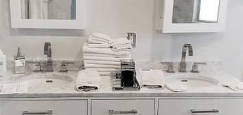 In And Out Builders California Read Reviews Get A Bid BuildZoom - Bathroom remodel san fernando valley