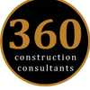 360 Construction Consultants