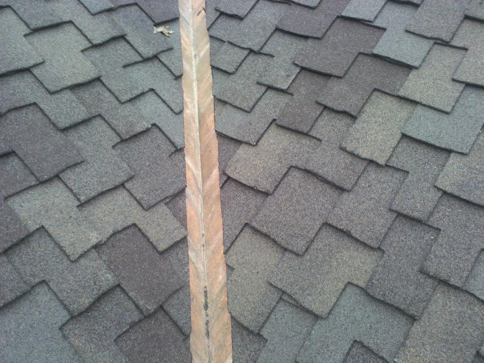Photo(s) From Perfection Roofing