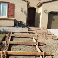 American Dream Home Improvements Read Reviews Get A Bid Buildzoom