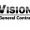 Visionary General Contracting, LLC