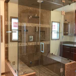 Top General Contractors In North Hollywood CA With Photos - Bathroom remodeling oxnard ca