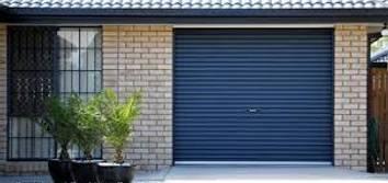 Lombard Garage Door Repair Central Lombard Il Get A Bid Buildzoom