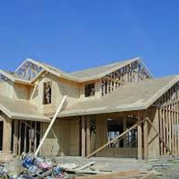 Advanced Construction | PA | Read Reviews + Get a Bid | BuildZoom