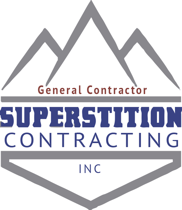 Superstition Contracting | Save Money by Getting Multiple Bids