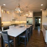 Mission Kitchen & Bath | Mission | Read Reviews + Get a Bid | BuildZoom