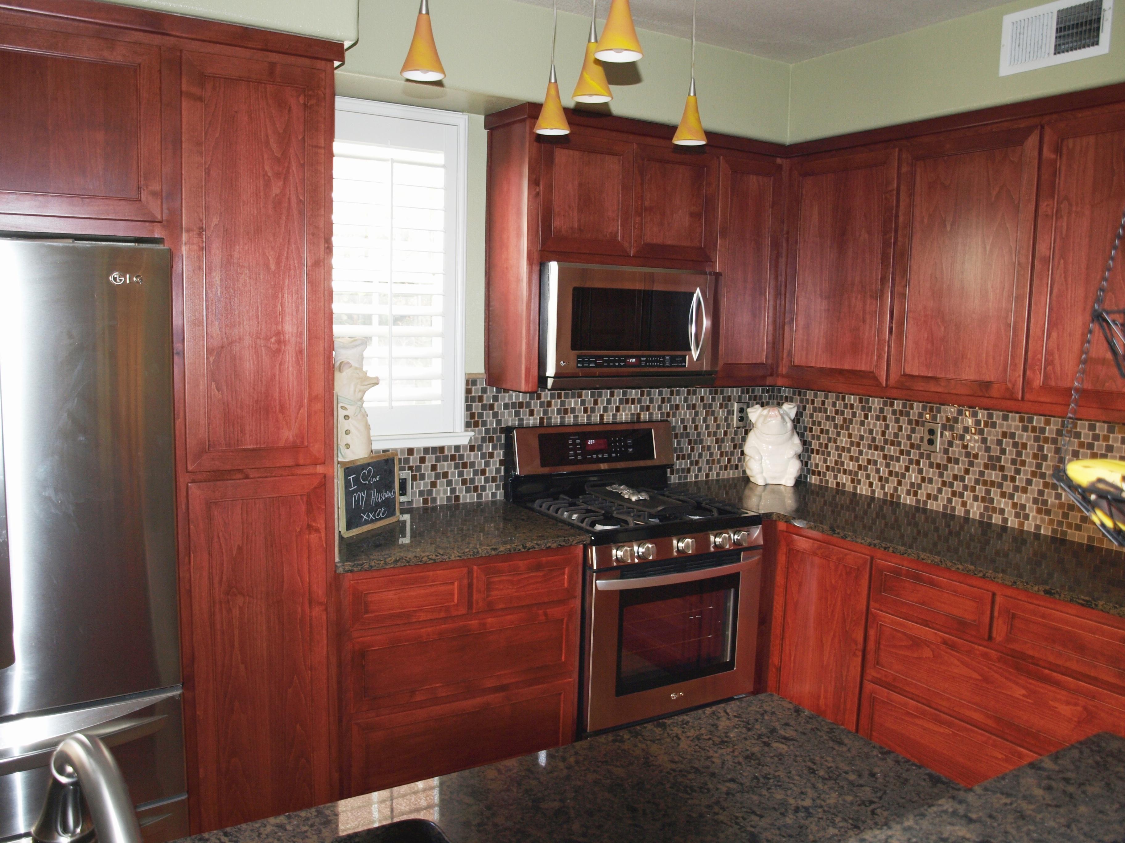 North County Kitchens, Inc Photos