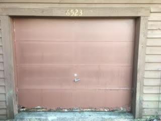 Capital City Garage Door, LLC Photos