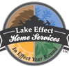 Lake Effect Home Services, Llc