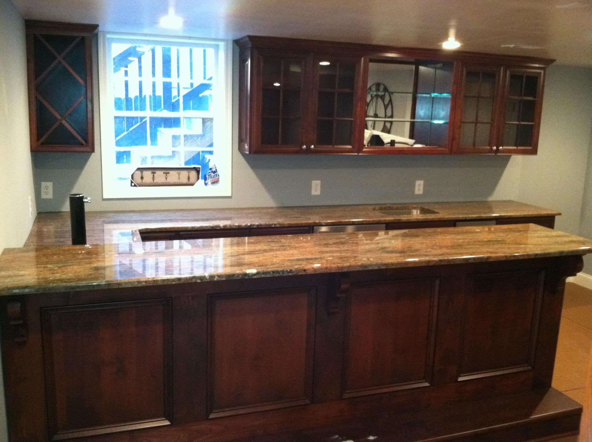 Kitchen Cabinetry By Cabinet Creations Here Are Just A Few Photos Of  Kitchens We Have Built