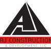Aj Construction and Development LLC