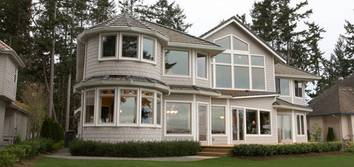 Harbor Home Design | Gig Harbor | Read Reviews + Get a Bid | BuildZoom