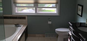Pollybro Remodeling Wexford PA Read Reviews Get A Bid BuildZoom - Bathroom remodeling cranberry twp pa