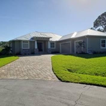 Photos By Southwest Florida Dream Builders Llc 1