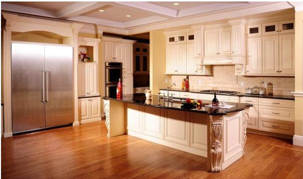 Photos (17) Photos From Universal Kitchen Design Universal Kitchen Design  Is One Of The Premier Destinations For Kitchen