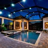 Pool Design Concepts | Florida | Read Reviews + Get a Bid ...
