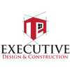 Tatoosi Design & Construction Inc