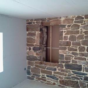 Top 10 Drywall And Plaster Contractors in Harrisburg, PA