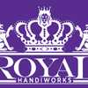 Royal Handiworks LLC