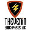 thevenin enterprises inc