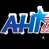 American Home Improvement Ca Read Reviews Get A Bid Buildzoom