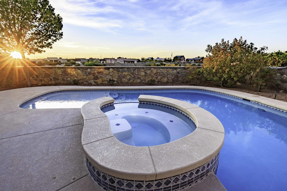 Pools By Design Las Cruces NM Read Reviews Get A Bid BuildZoom