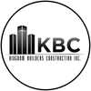 Kingdom Builders Construction