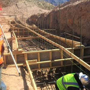 Top 10 General Contractors in El Paso, TX (with Photos