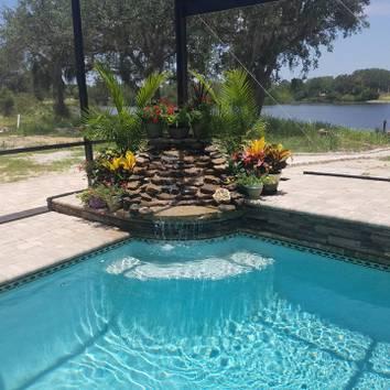 Primo Pools And Spa By Mario Fl Get A Bid Buildzoom