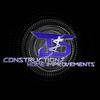 J & S Construction And Home Improvement