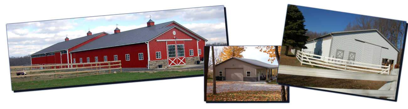 filiformwart sale barns company barms for direct buy construction pole org mn