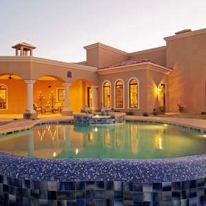 Top Swimming Pool Contractors In Las Cruces Nm With Photos