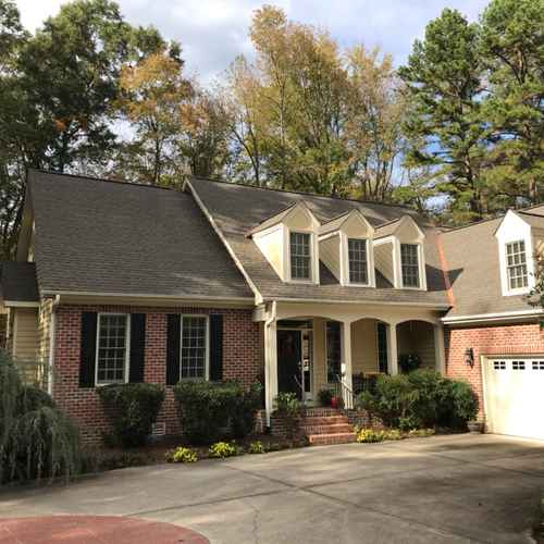 New South Construction Services | Raleigh NC | Get a Bid | BuildZoom