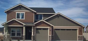 310 E Copper Ridge Meridian