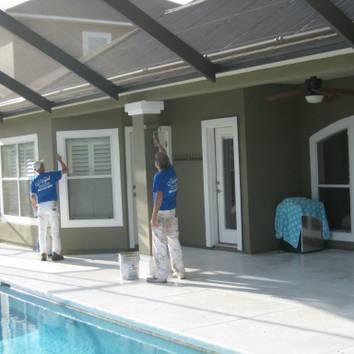 Royal Construction | Florida | Read Reviews + Get a Bid