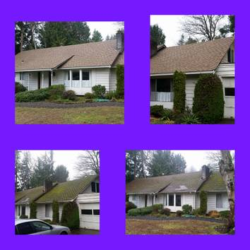 Tristate Roofing Tacoma Wa Read Reviews Get A Bid