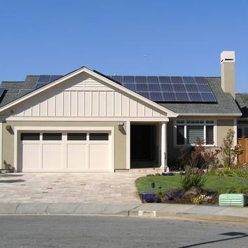 Petersendean Roofing And Solar Fremont Ca Get A Bid Buildzoom